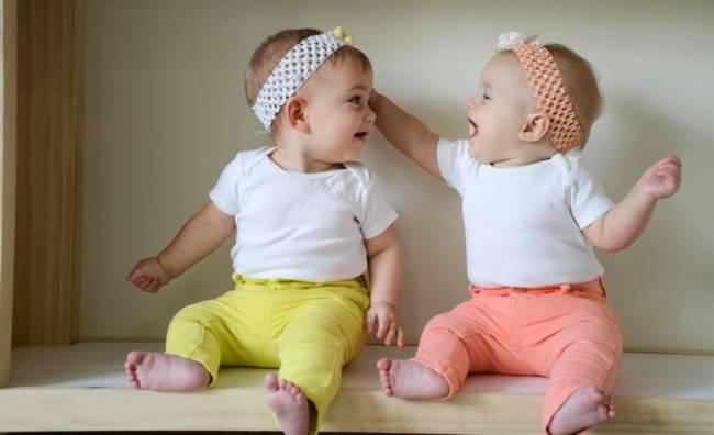 जुड़वा बच्चा पैदा करना है? जानिए इसका जवाब