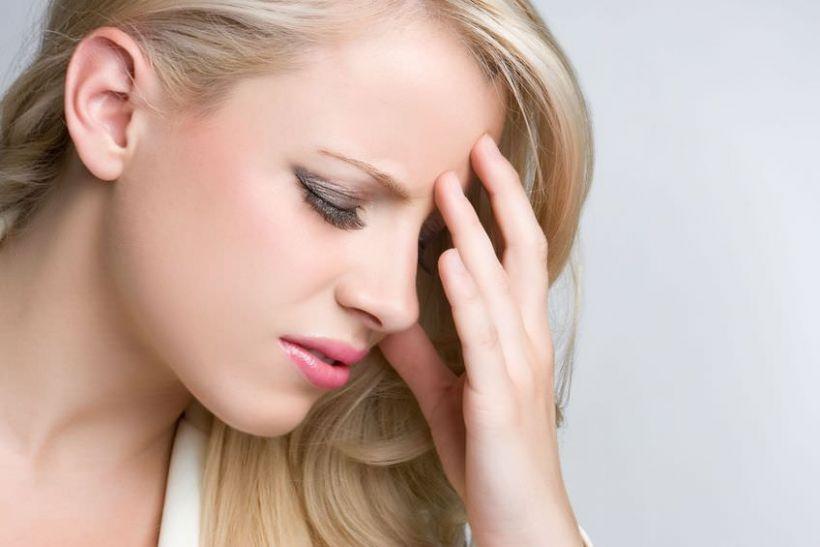 सर्दी जुकाम होने के लक्षण क्या है