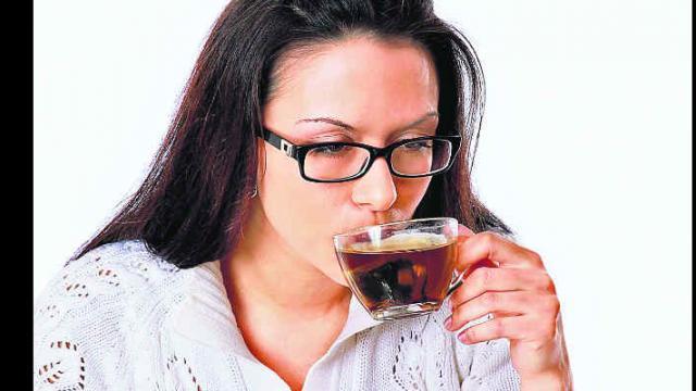 सर्दी जुकाम होने के बाद क्या पीने से राहत मिलेगी