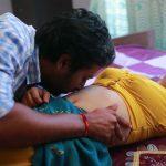 भारतीय सेक्स वीडियो