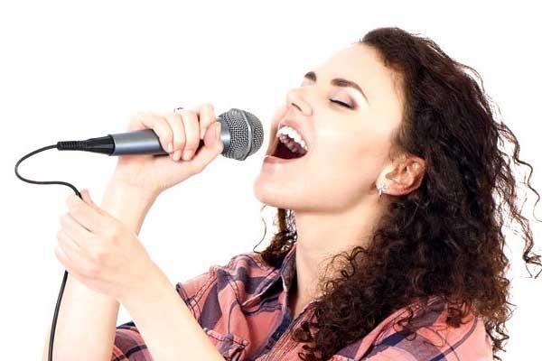 खुद का गाना कैसे बनाएं