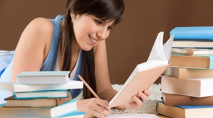 पढ़ाई कब करें