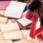 पढ़ाई करने का तरीका और टाइम