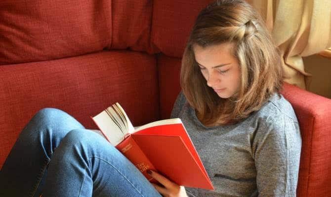पढ़ाई क्यों करनी चाहिए