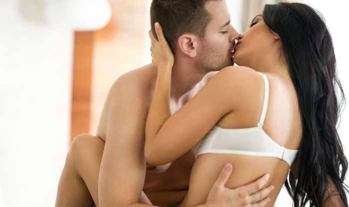 सेक्स करने के फायदे